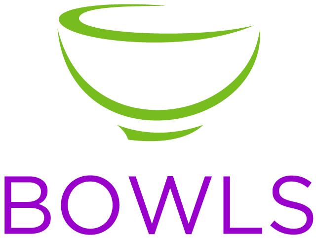Bowls-Logo (1).png