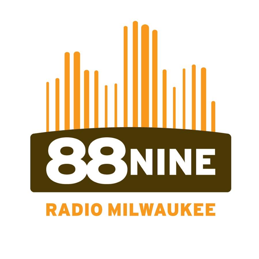 88nine-radio.jpg