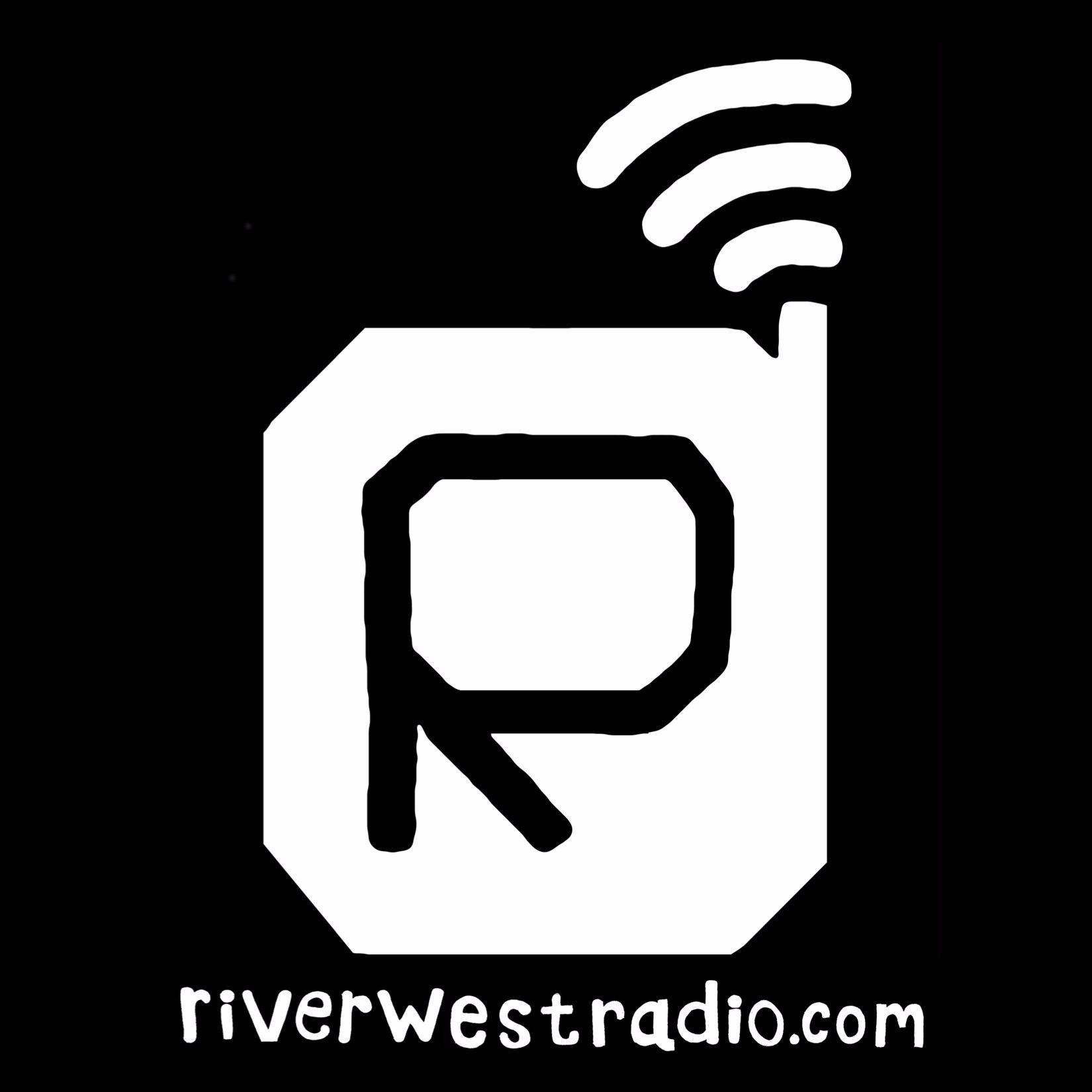 riverwest-radio-logo.jpg