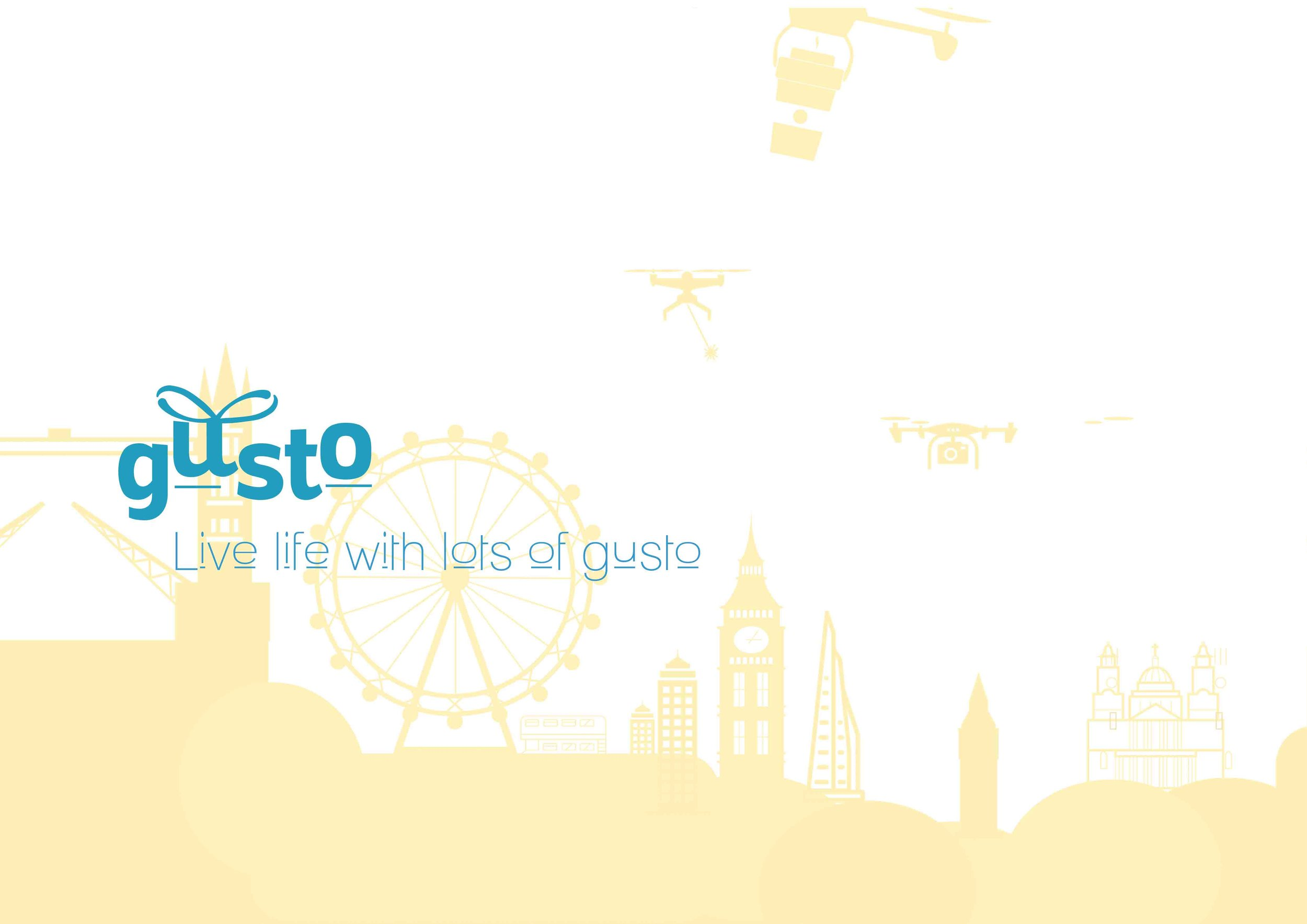 Gusto front cover.jpg