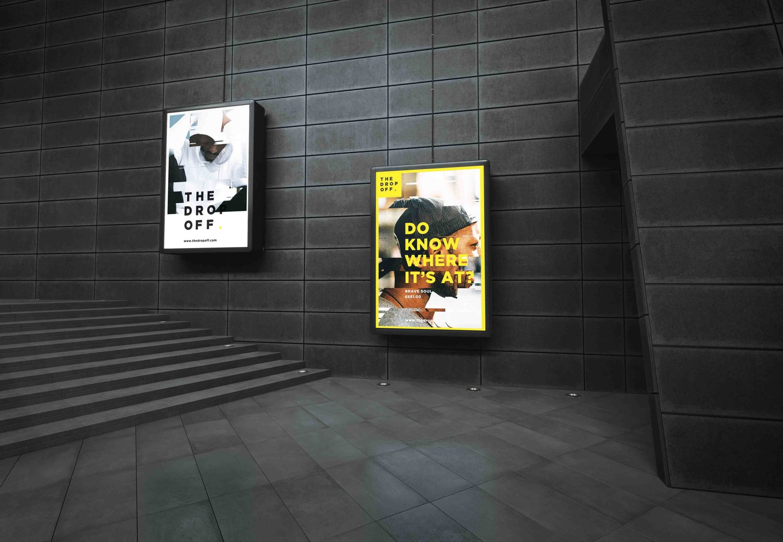Poster+Black.jpg