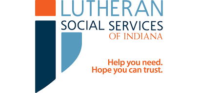 Lutheran Social Services.png