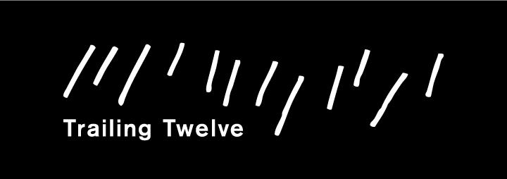 TrailingTwelve-LogoDark.jpg