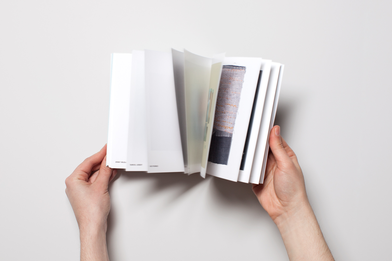 artbook3.jpg