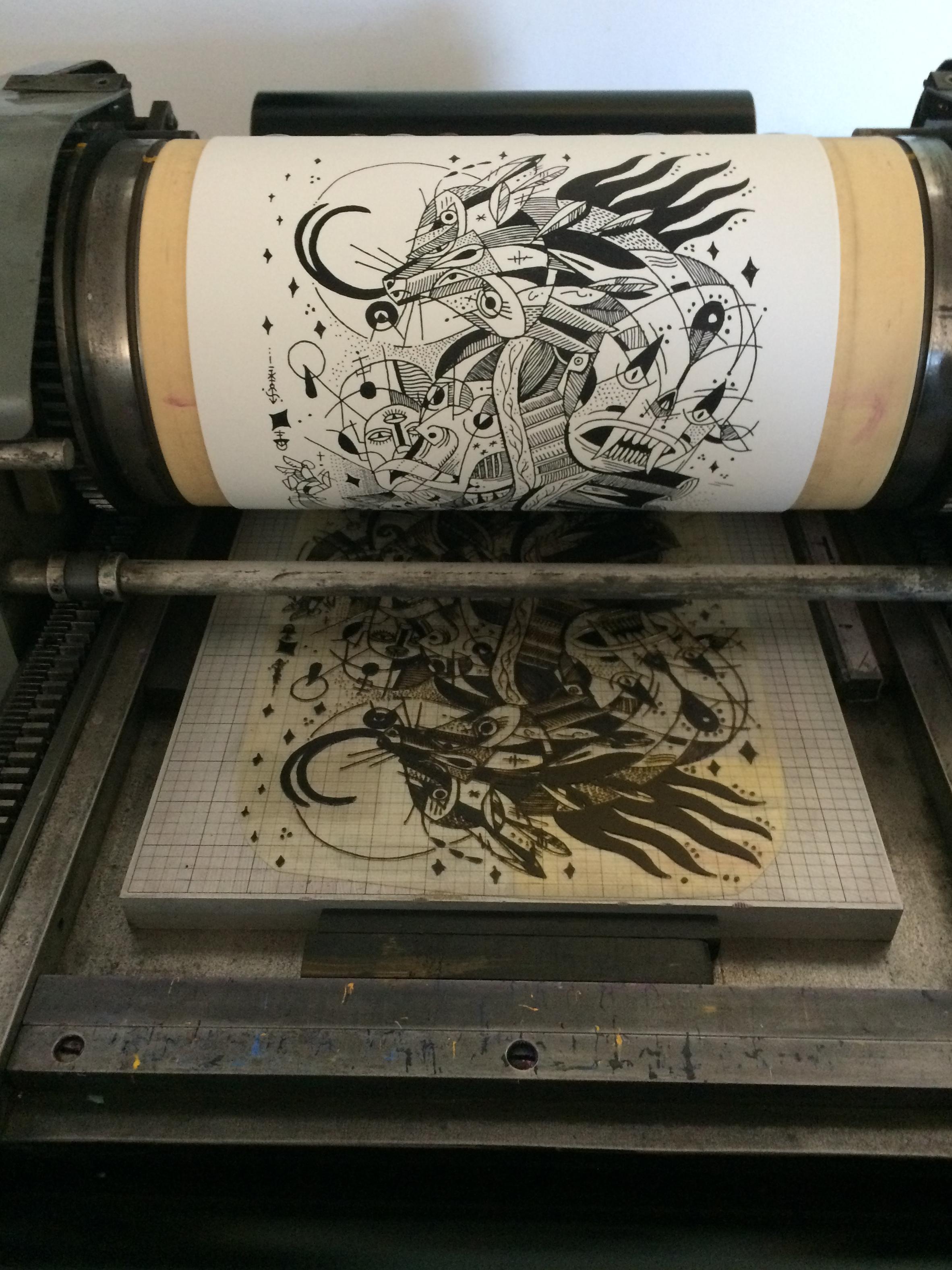 Plate-on-Press.jpg