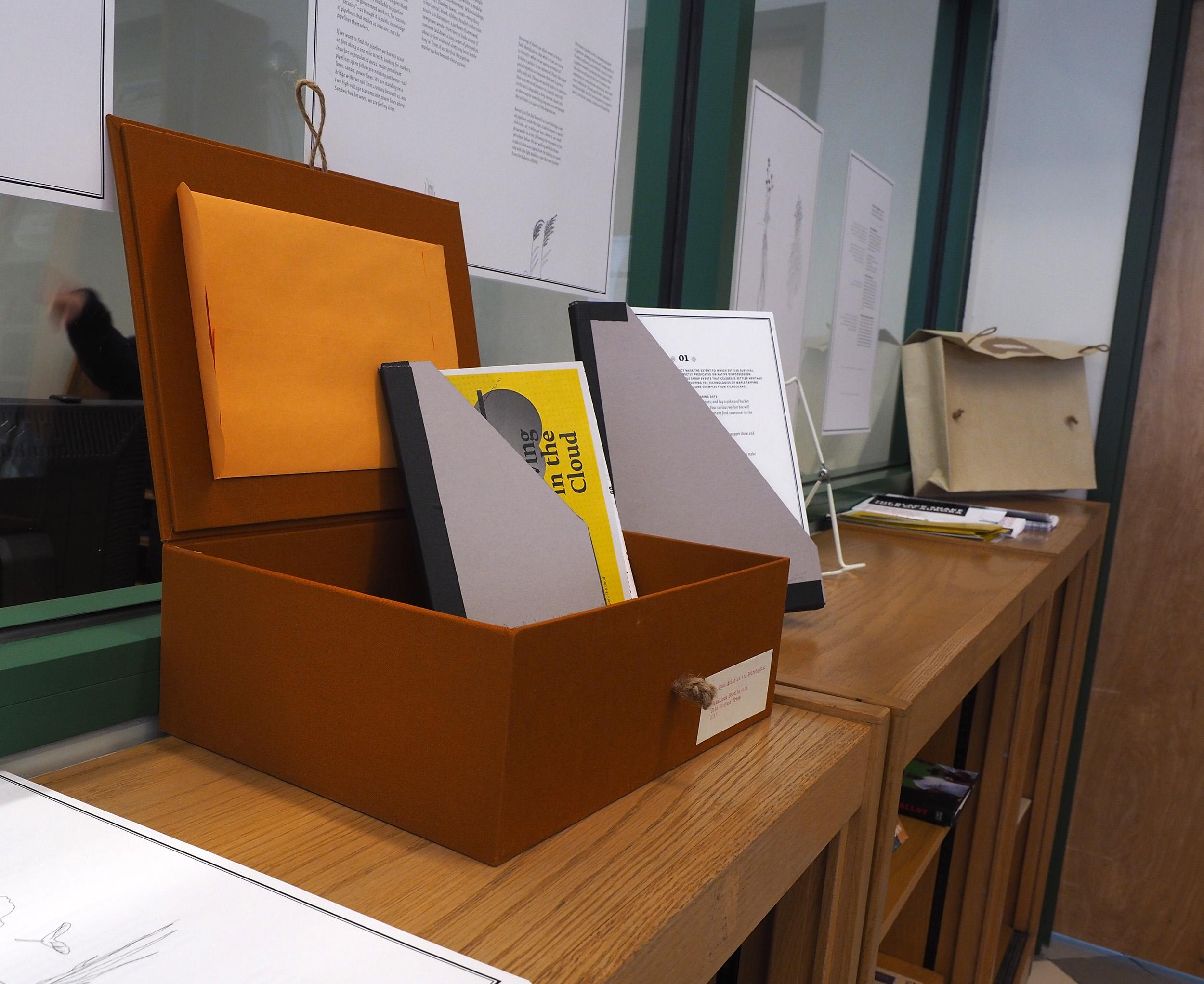 RB_Box-Folio_Library_1.jpg