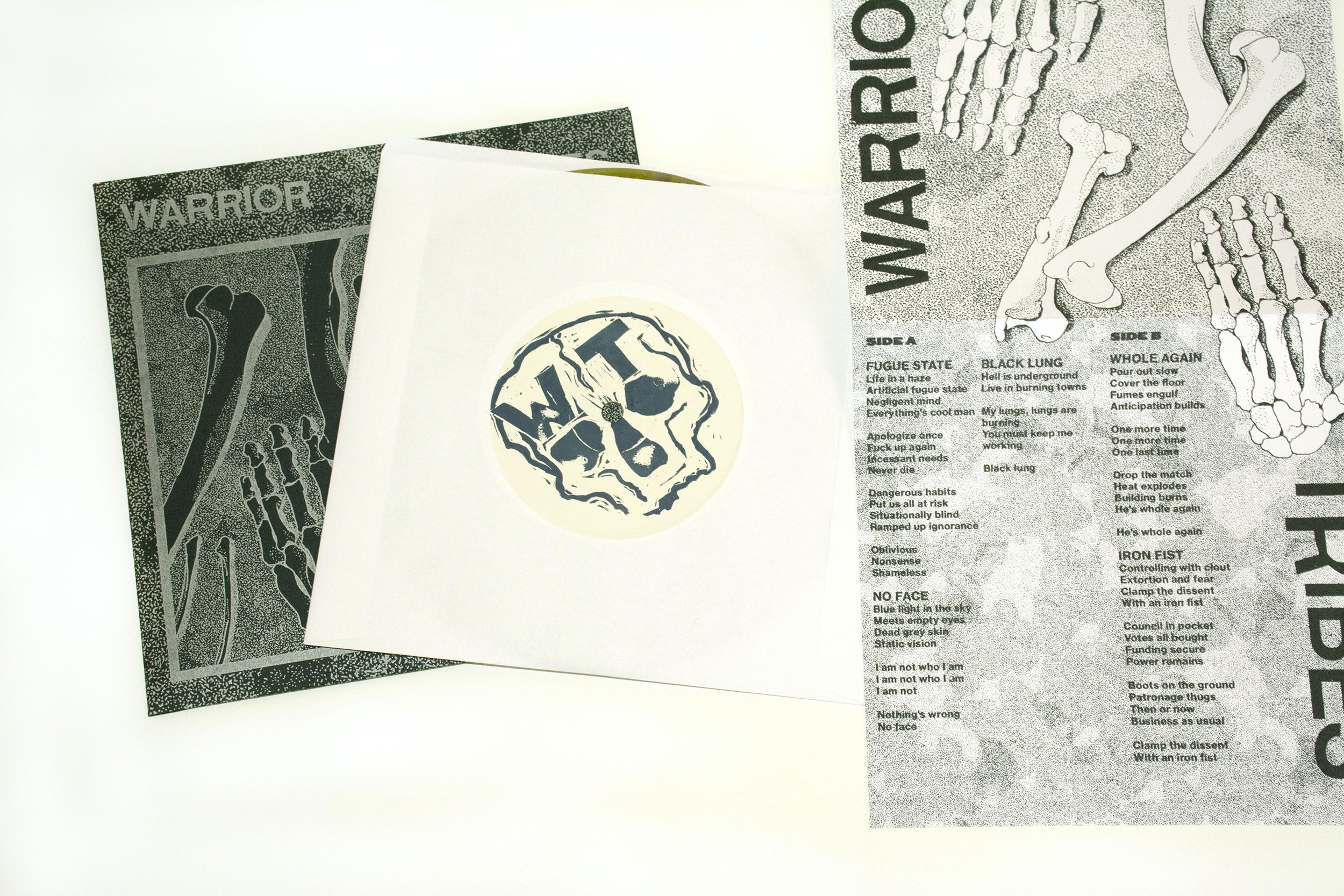 record-packaging.jpg
