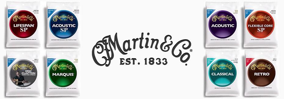 martin strings logo.jpg