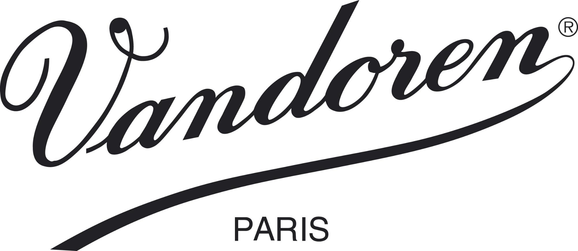 Vandoren logo.jpg