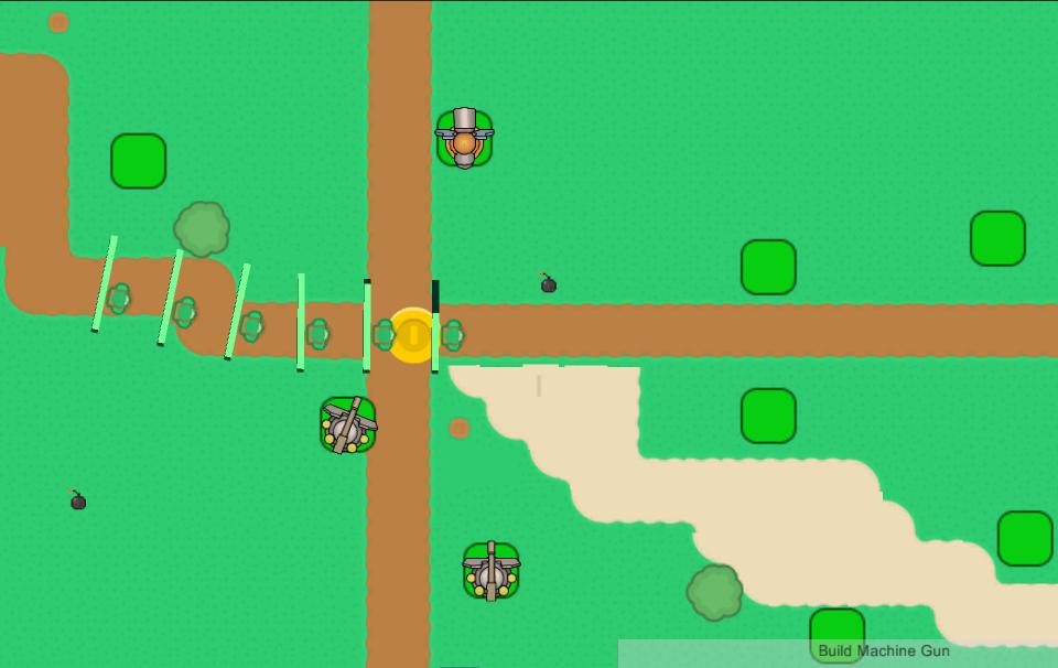 AT-Screenshot-1.PNG