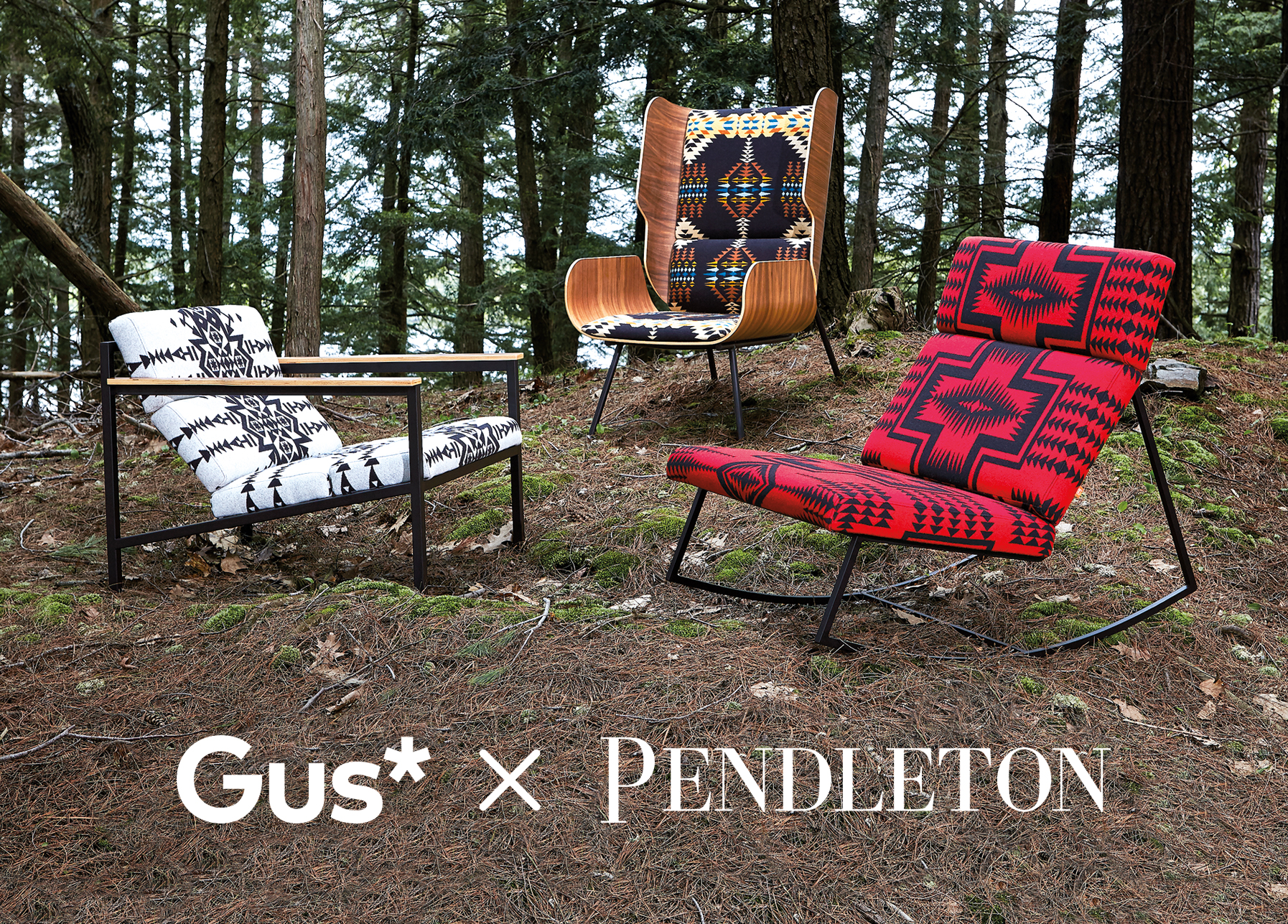 GusXPendleton-Collection-logo.jpg