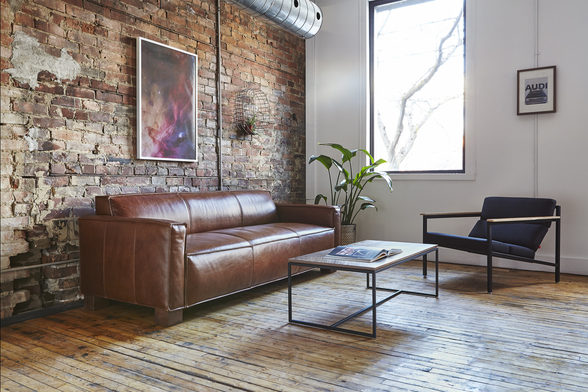 Cabot Sofa - Saddle Brown Leather - L01.jpg