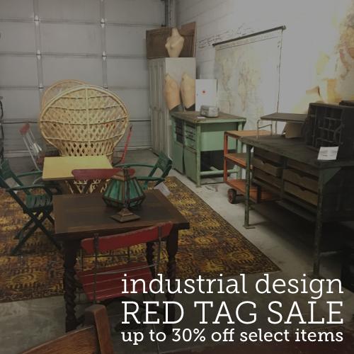red-tag-sale1.png