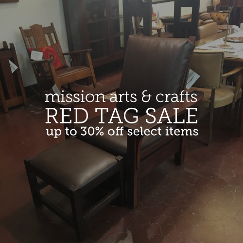 red-tag-sale2.png