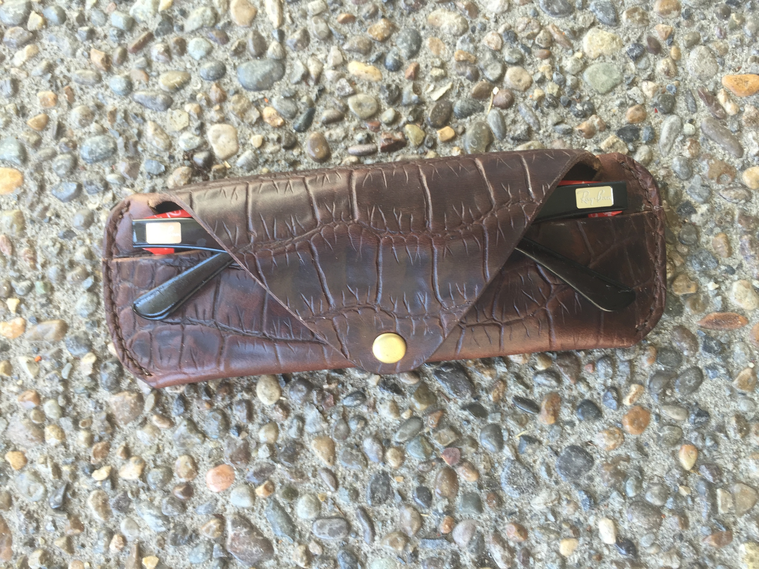 Accessories: Key Fobs, Coasters, & More