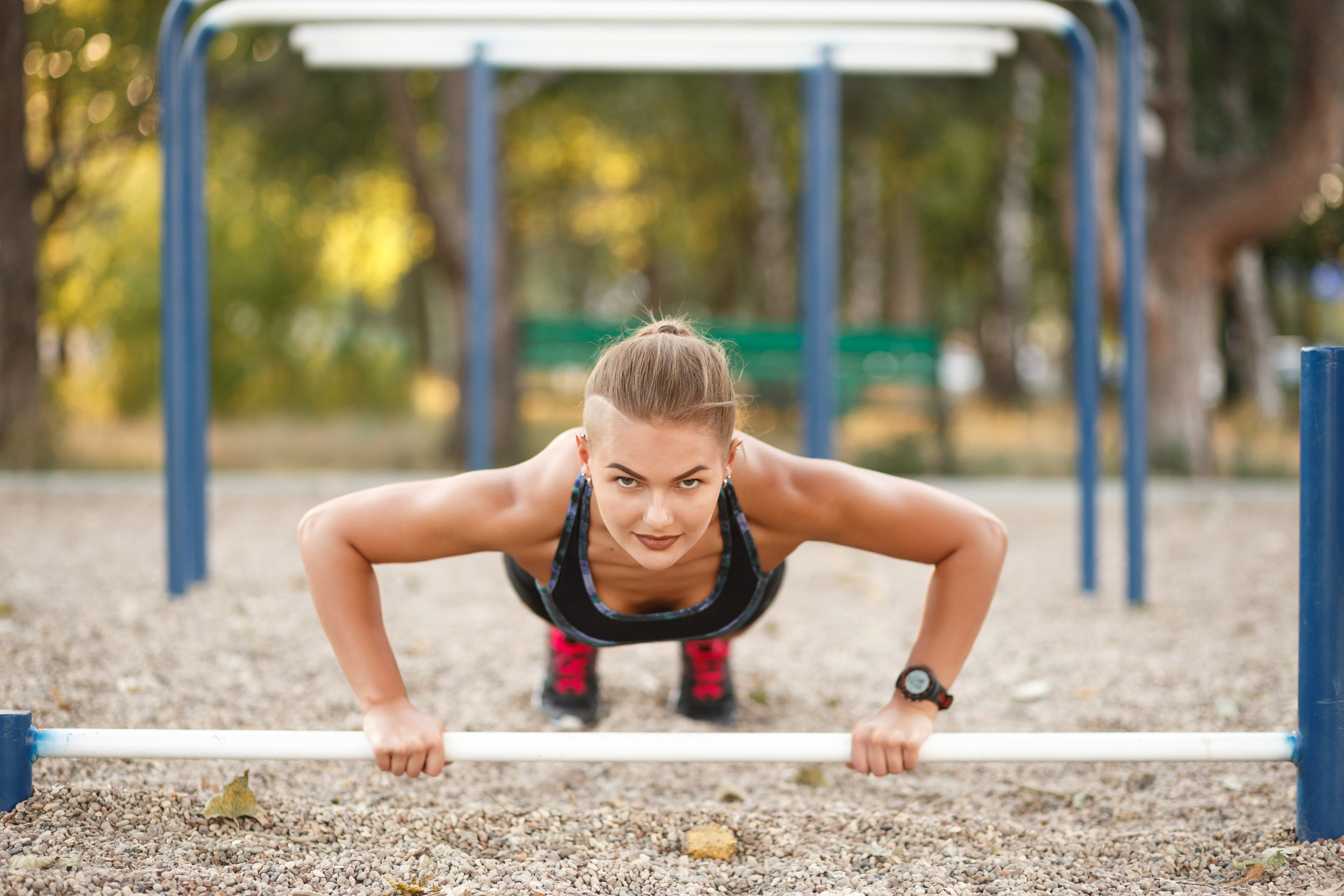 outdoor-workout-exercise-PJ7ZWNR.jpg