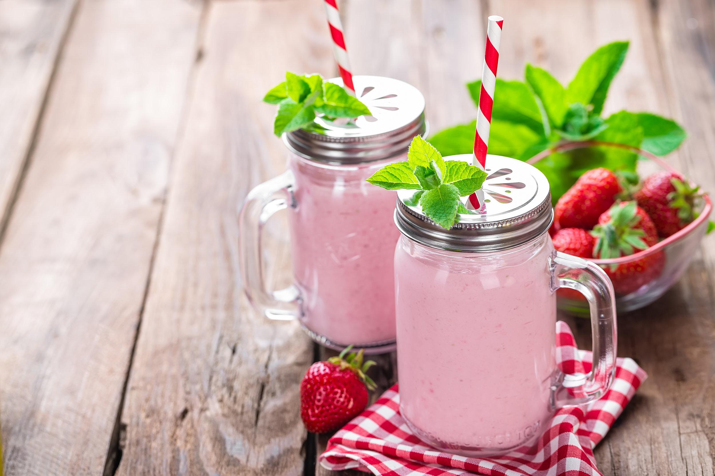 strawberry-smoothie-P9DW85G.jpg