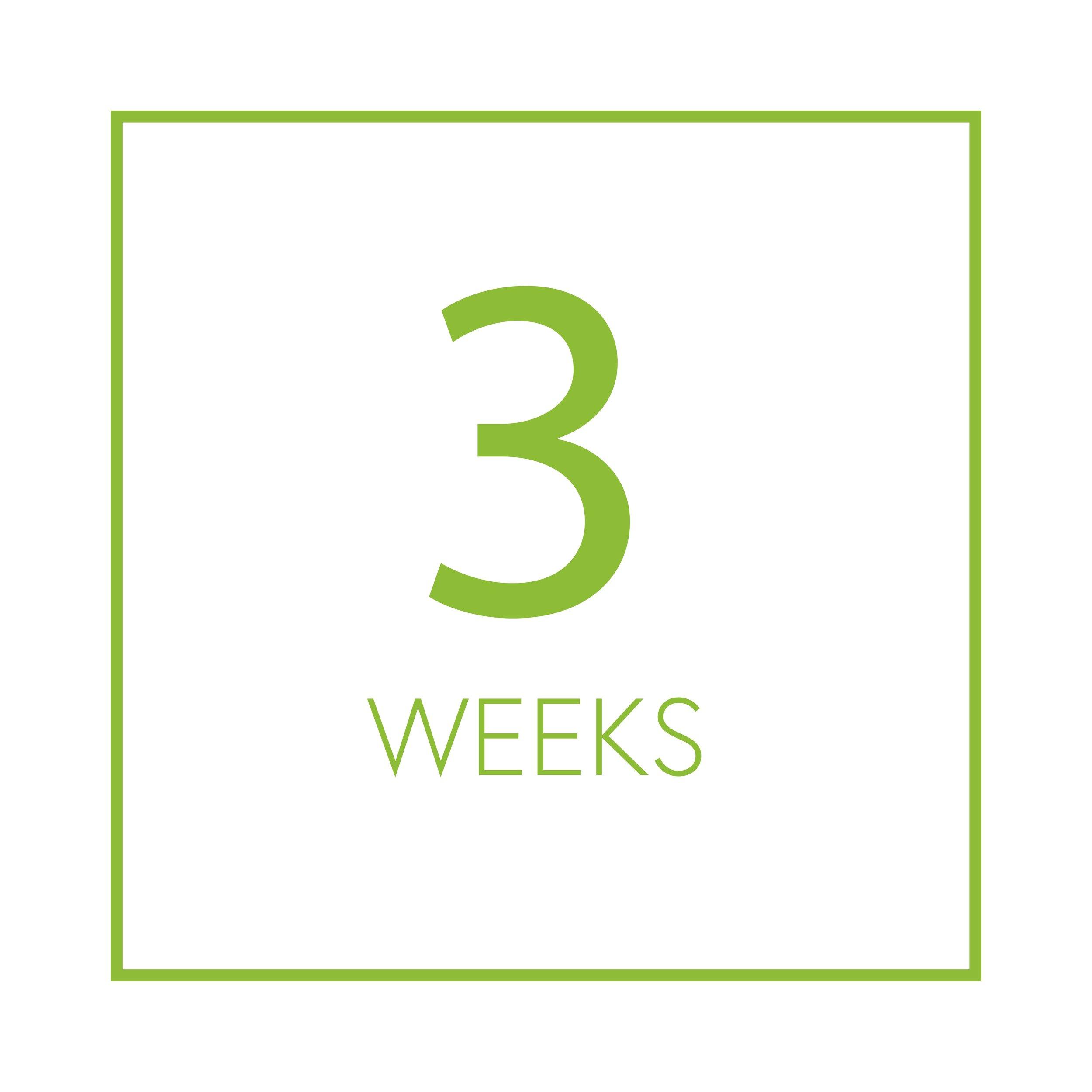 3 weeks.jpg