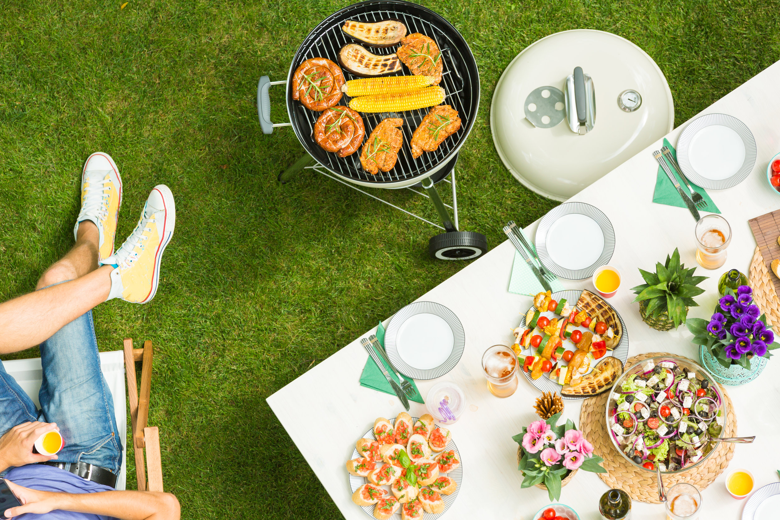 food-and-barbecue-P8D8PJG.jpg