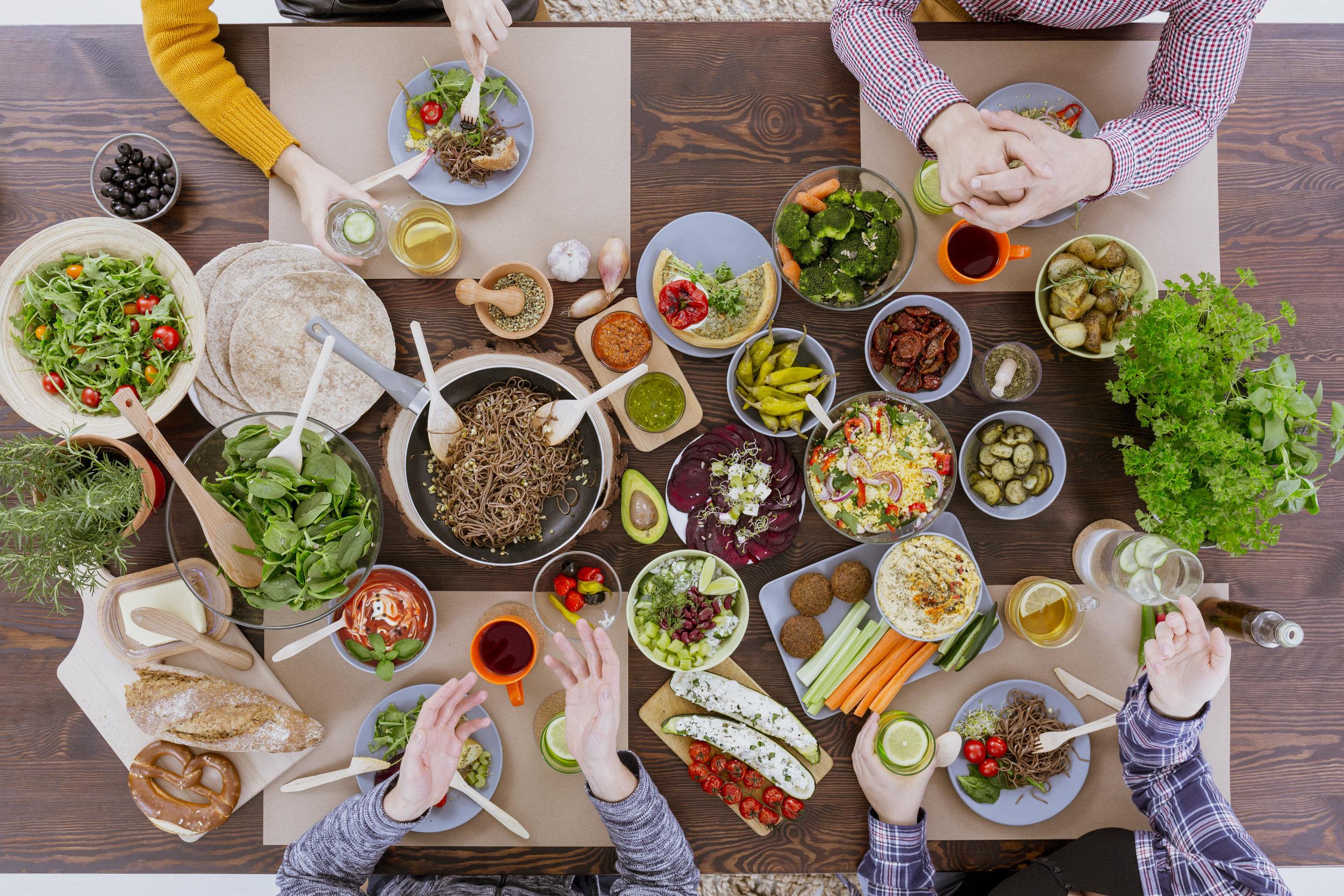 vegan-and-vegetarian-food-PLU3L44.jpg
