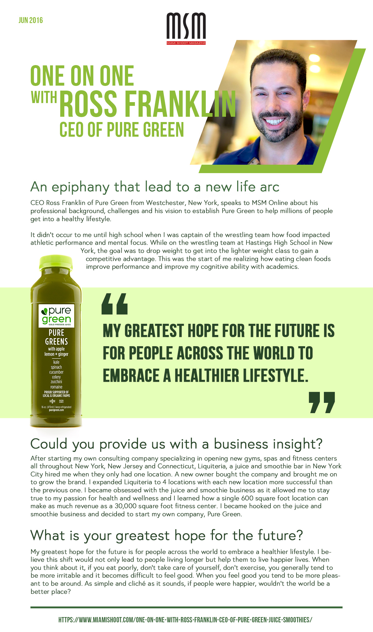 Ross Franklin Founder and CEO of Pure Green.jpg