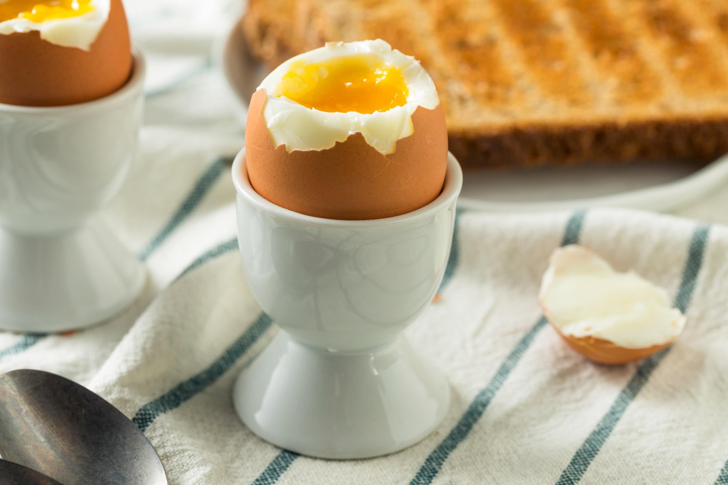 homemade-soft-boiled-egg-in-a-cup-PLWNXSJ.jpg
