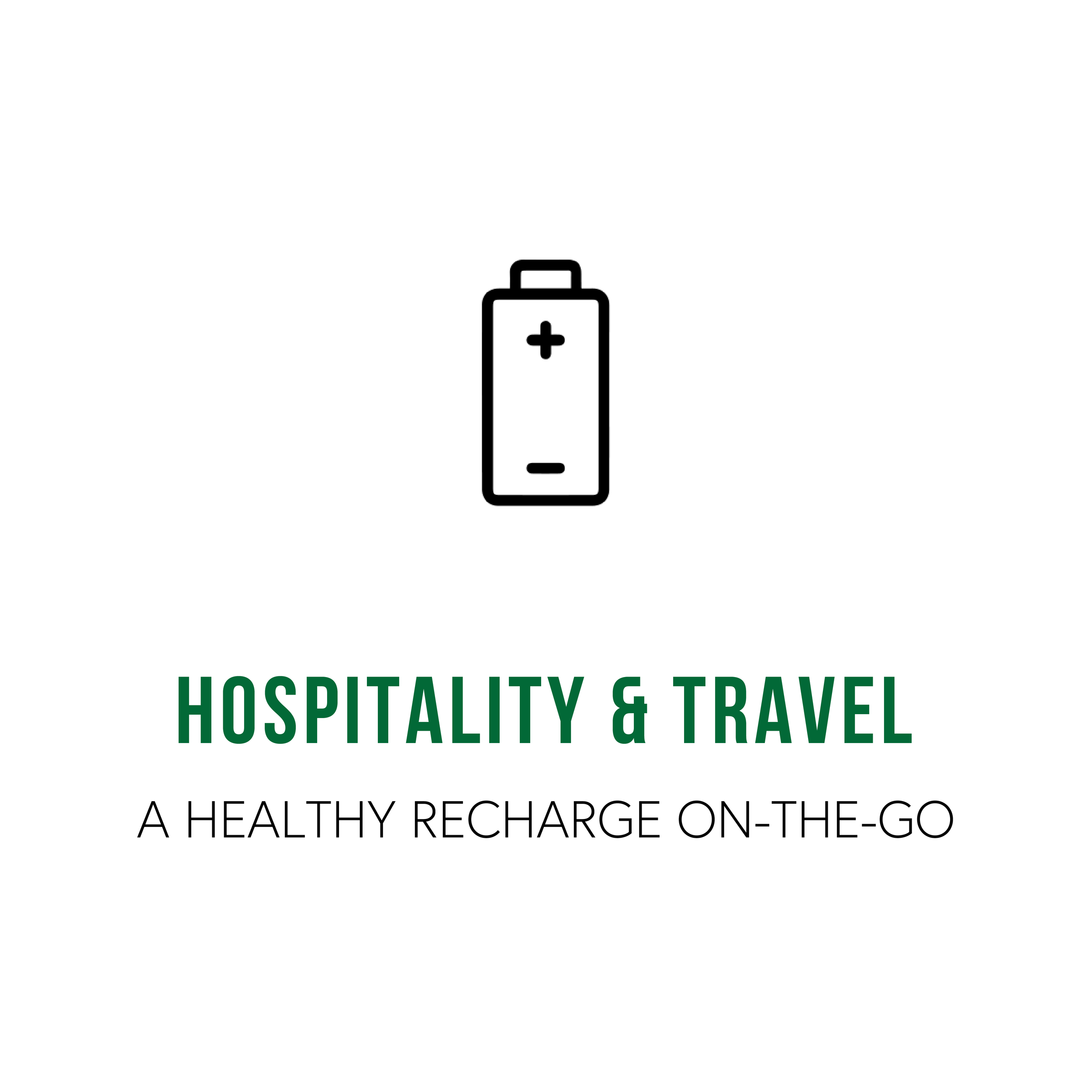Hospitality and Travel Icon-01.png