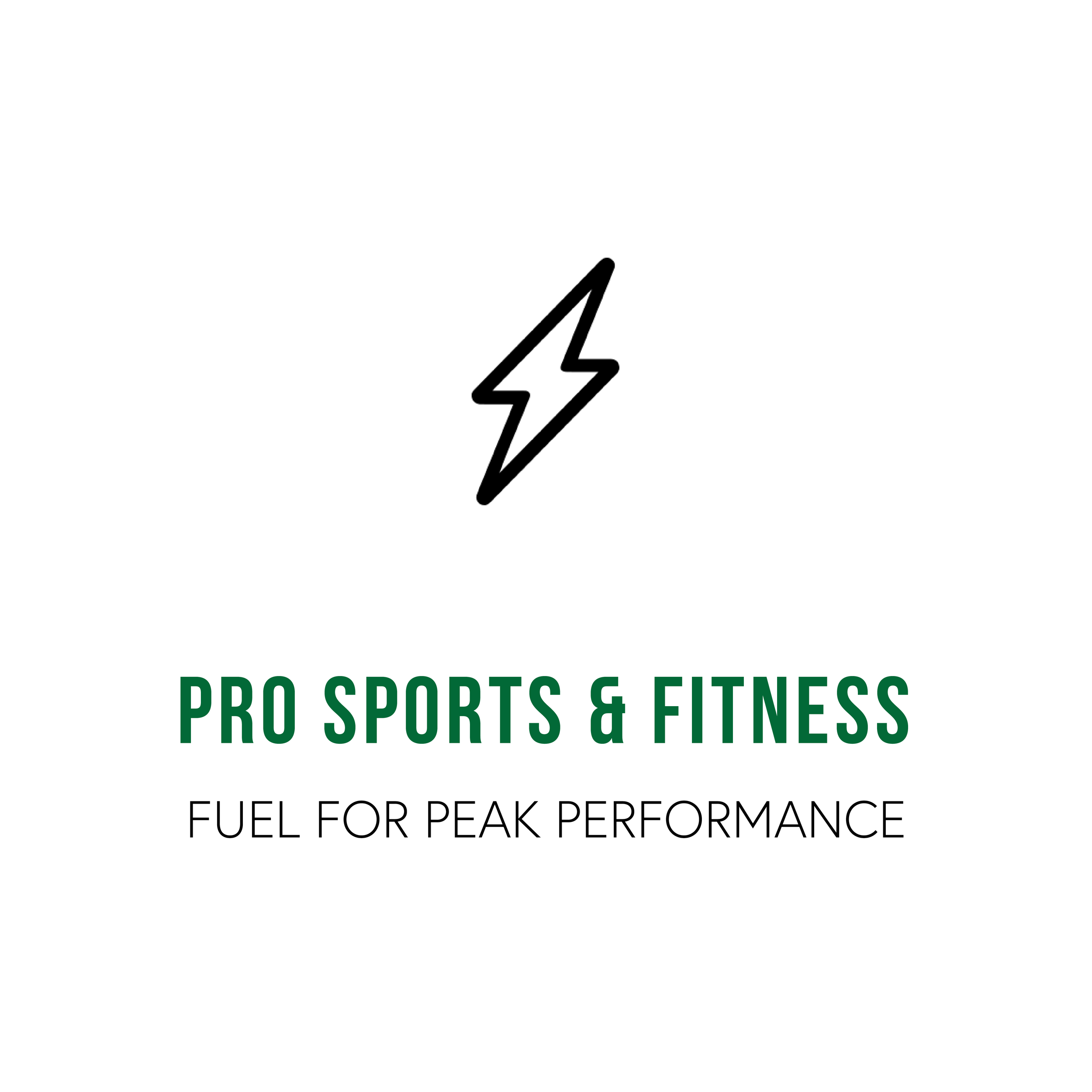 Pro Sports and Fitness-02.png