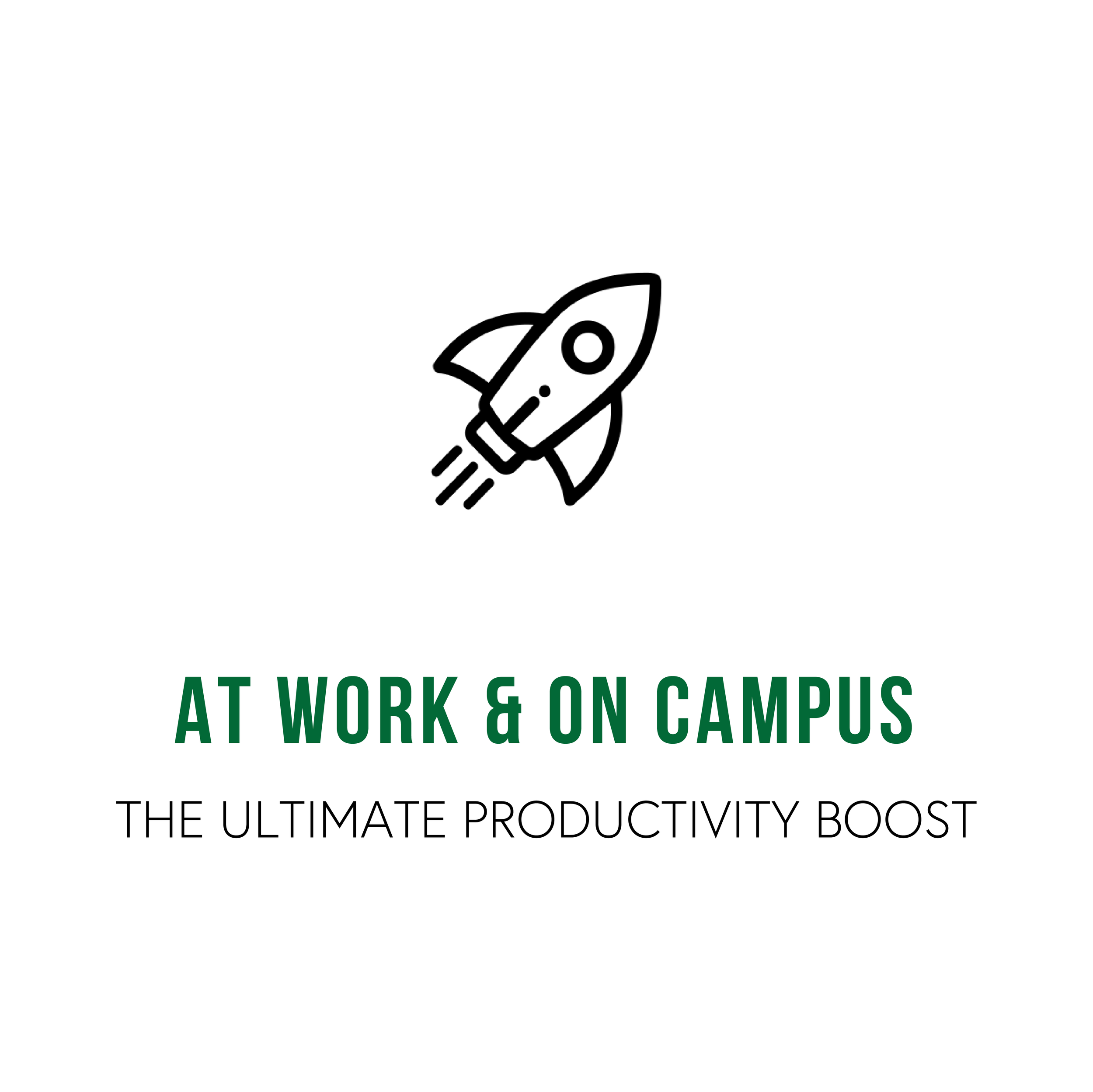 At Work and On Campus-03.png