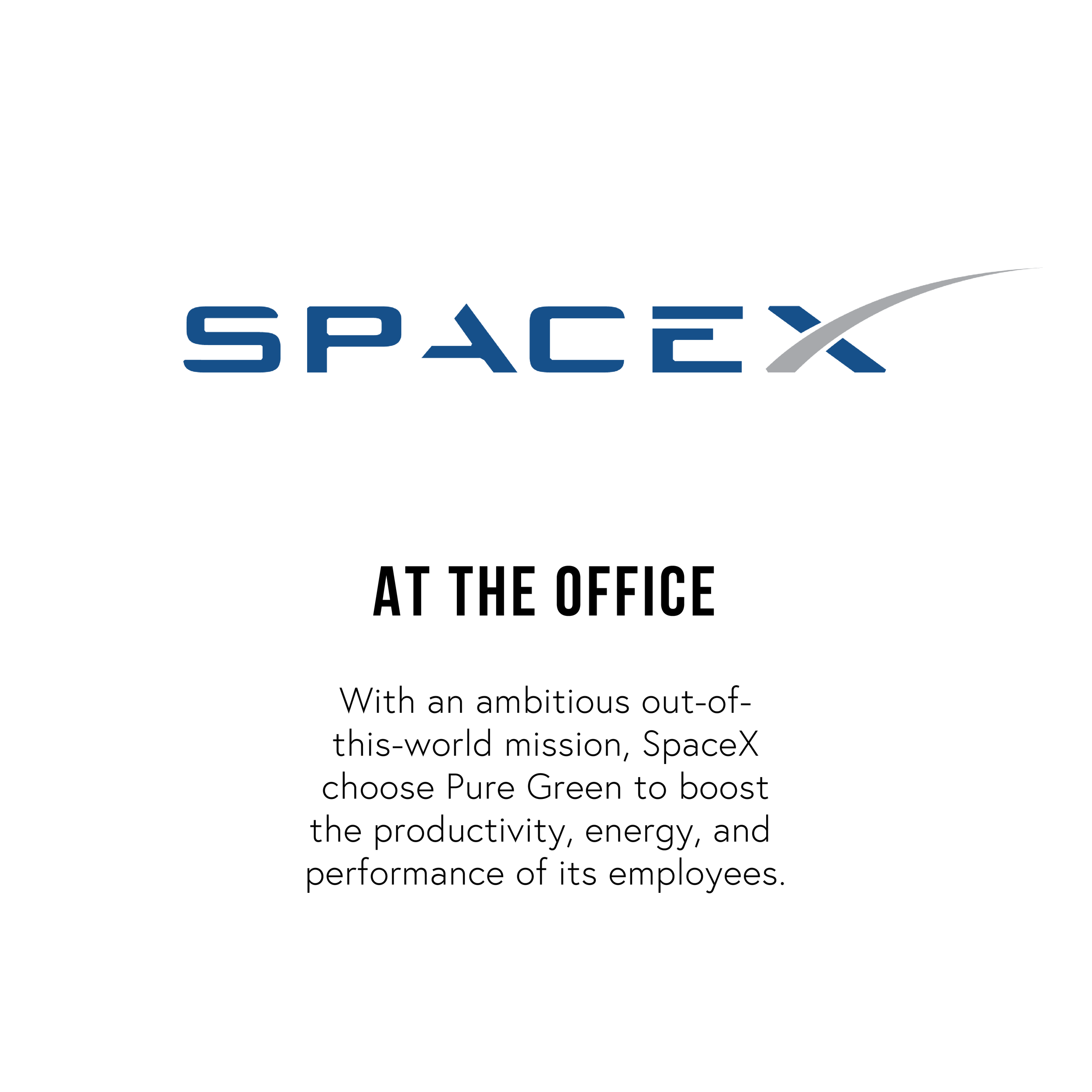 SpaceX-06.png