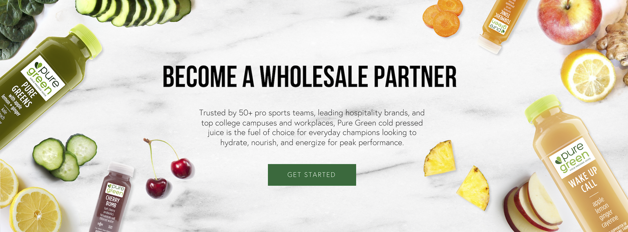Wholesale Landing Page Cover Image - v1MP with text.png
