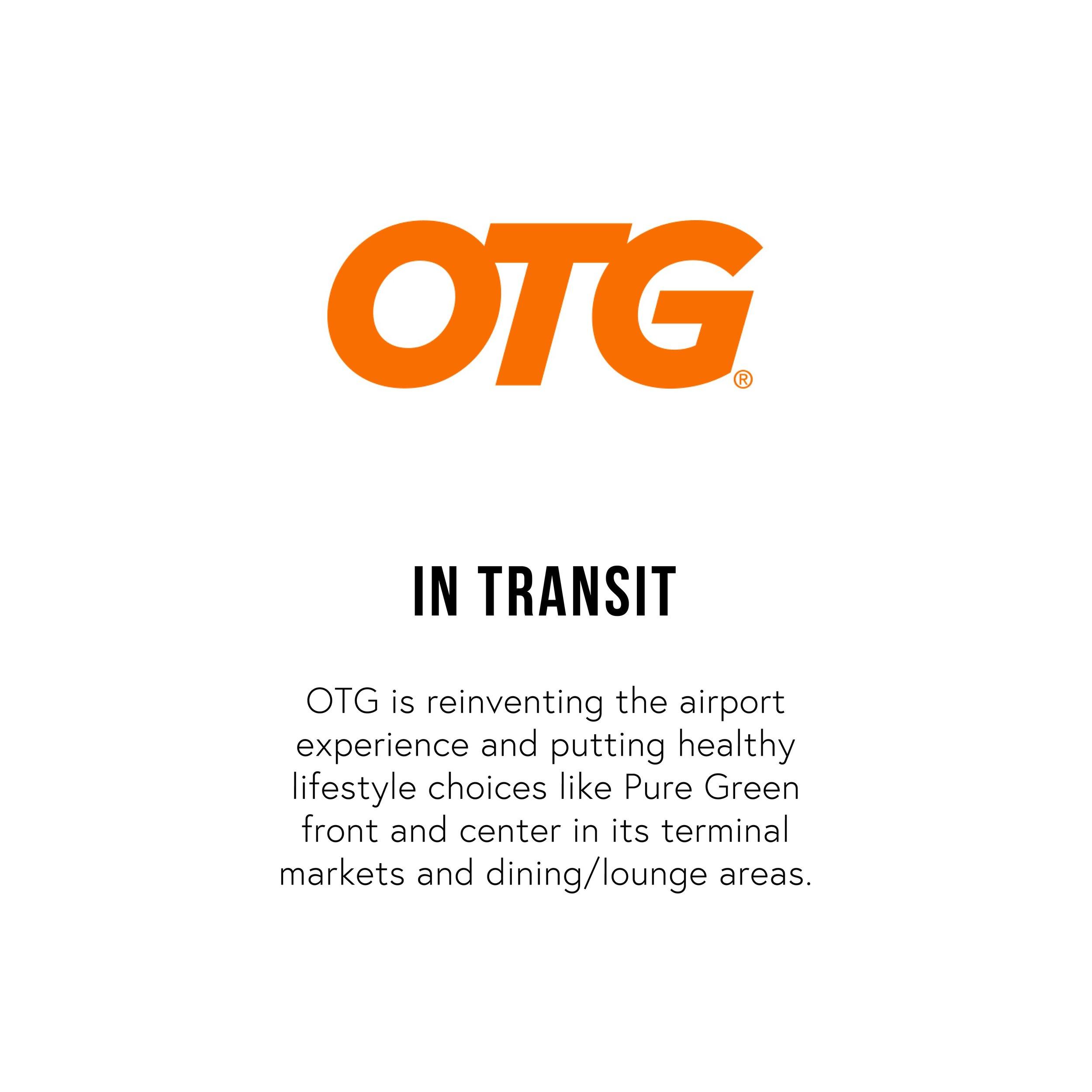 OTG-08.jpg