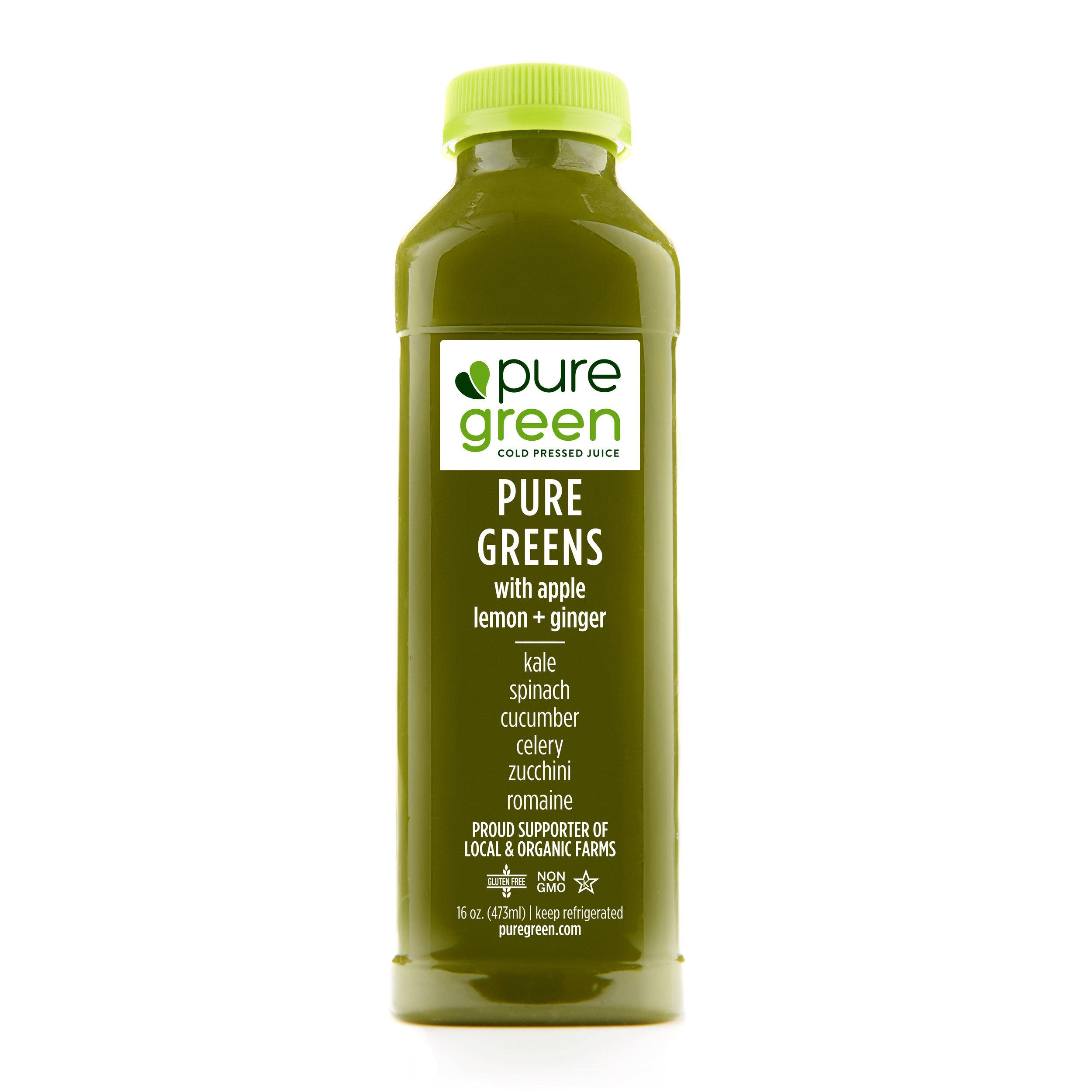 Pure Greens ALG 16oz Juice.jpg