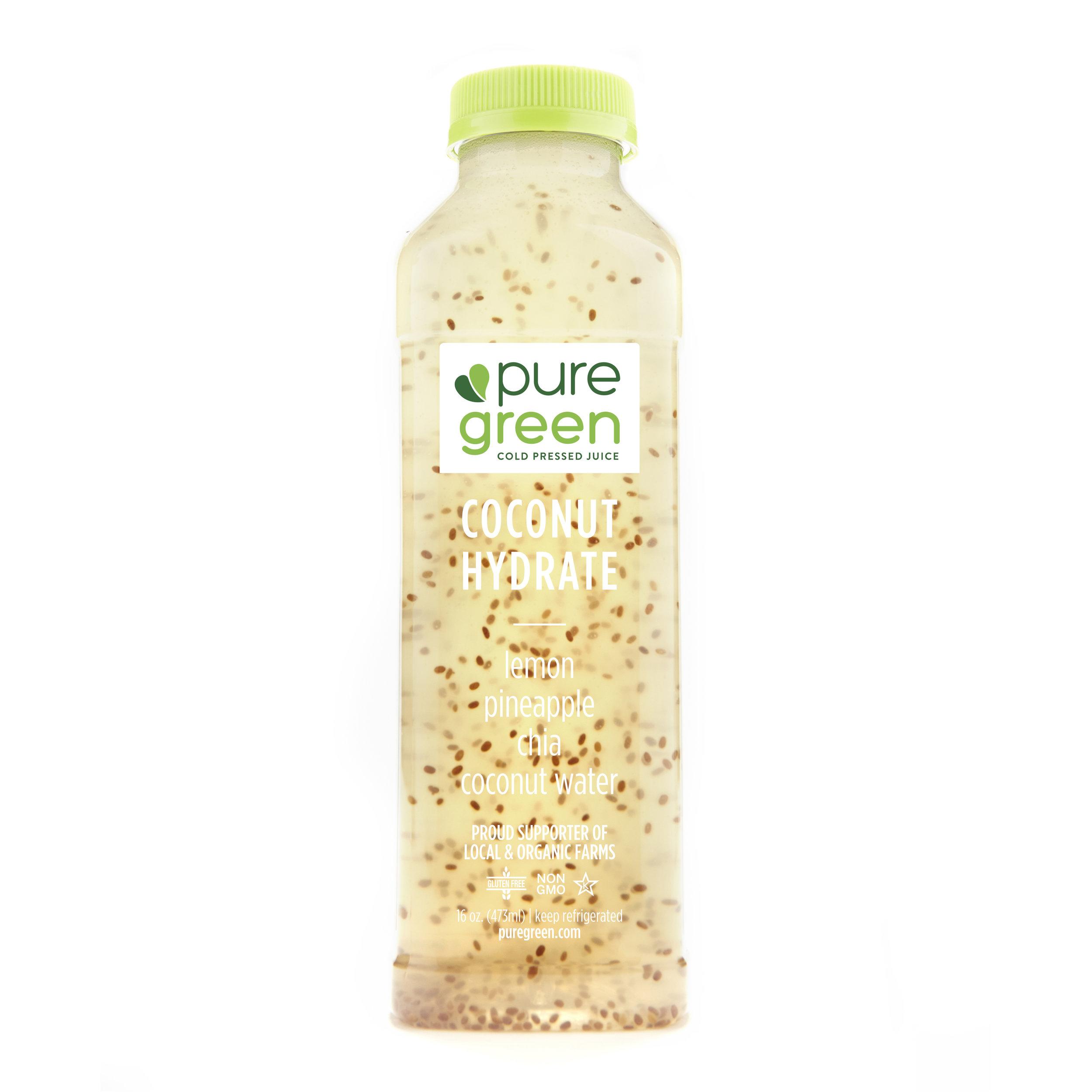 Coconut Hydrate 16oz Juice.jpg