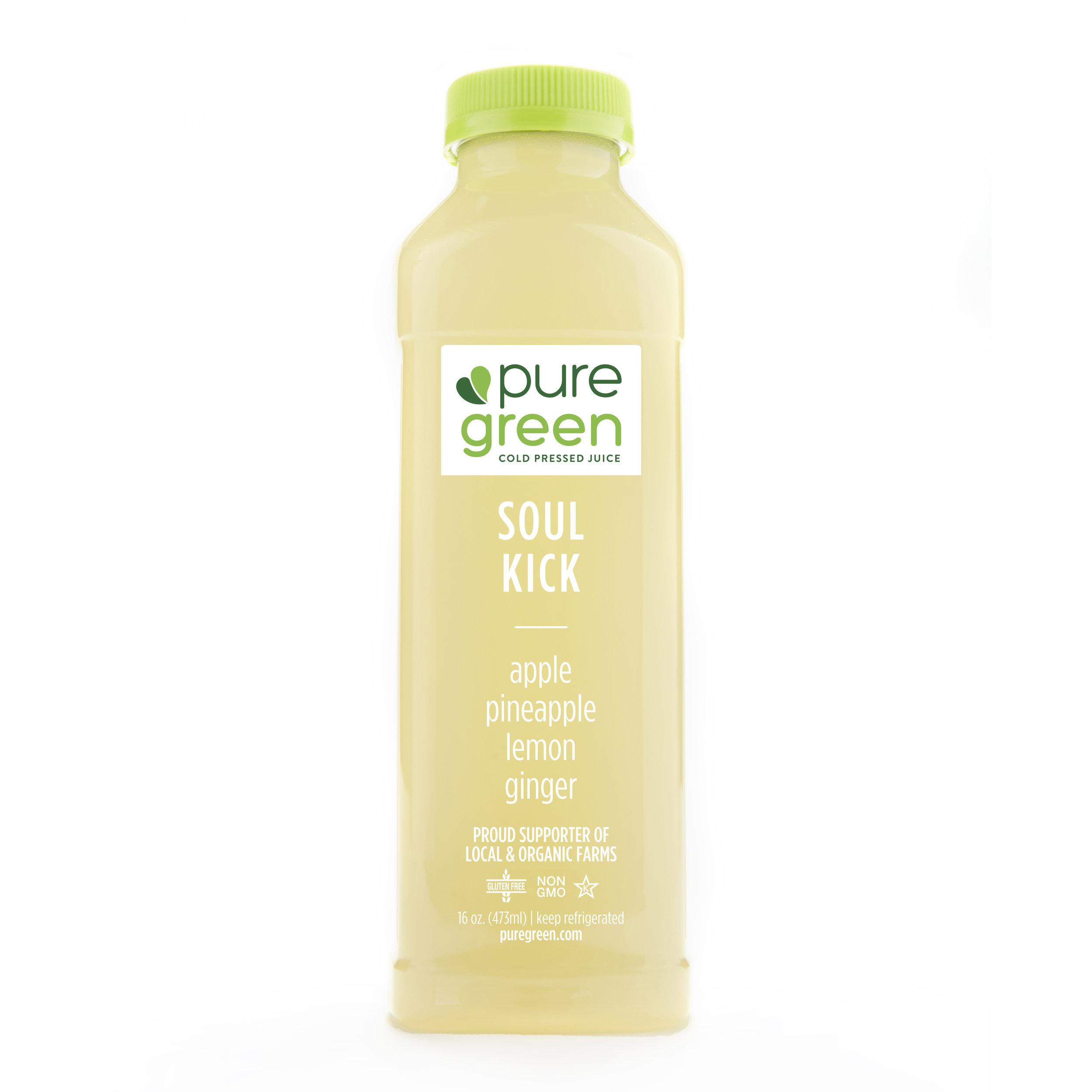 Soul Kick 16oz Juice.jpg