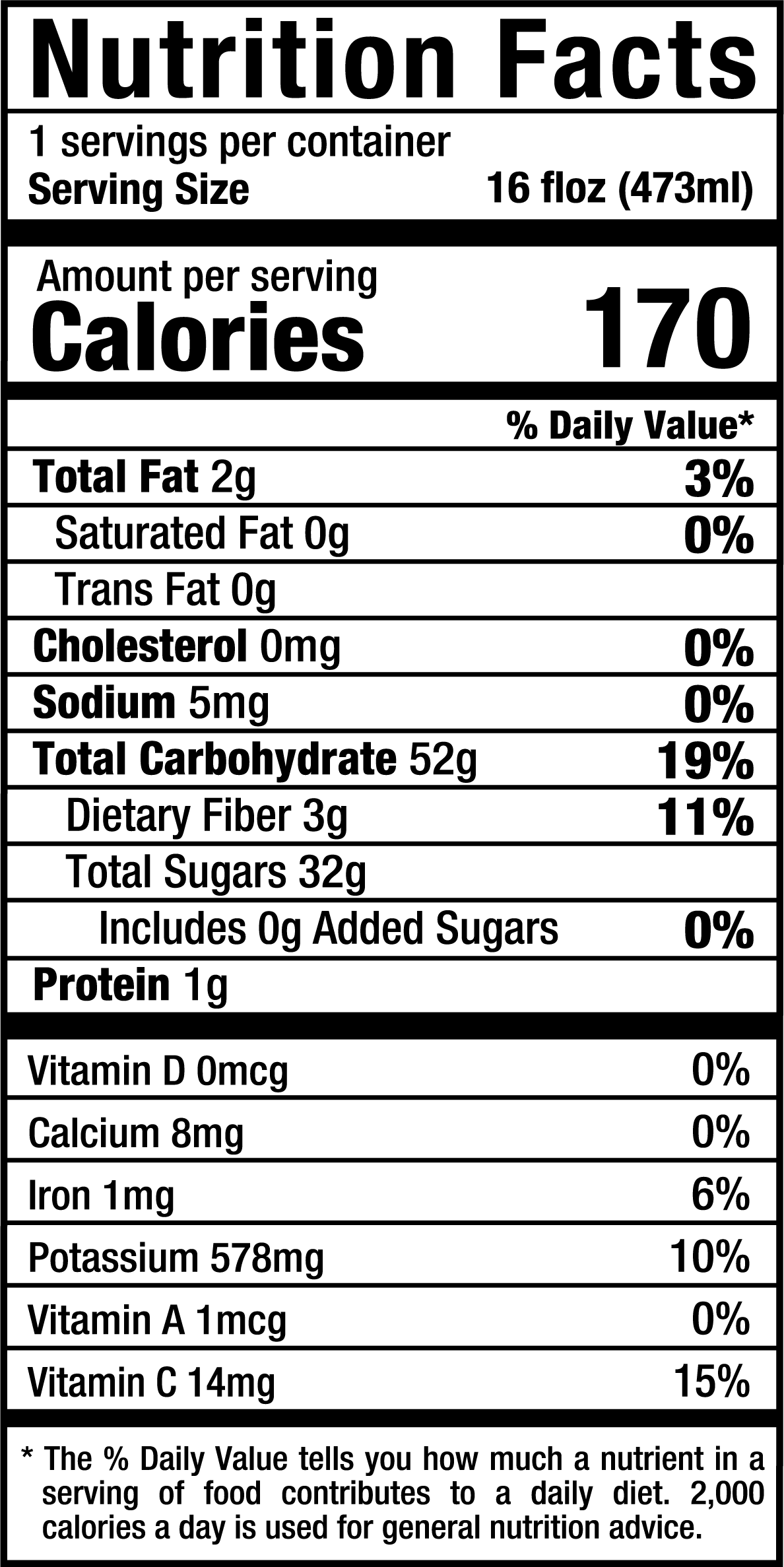 WakeUpCall_16oz_Nutrition Label.png