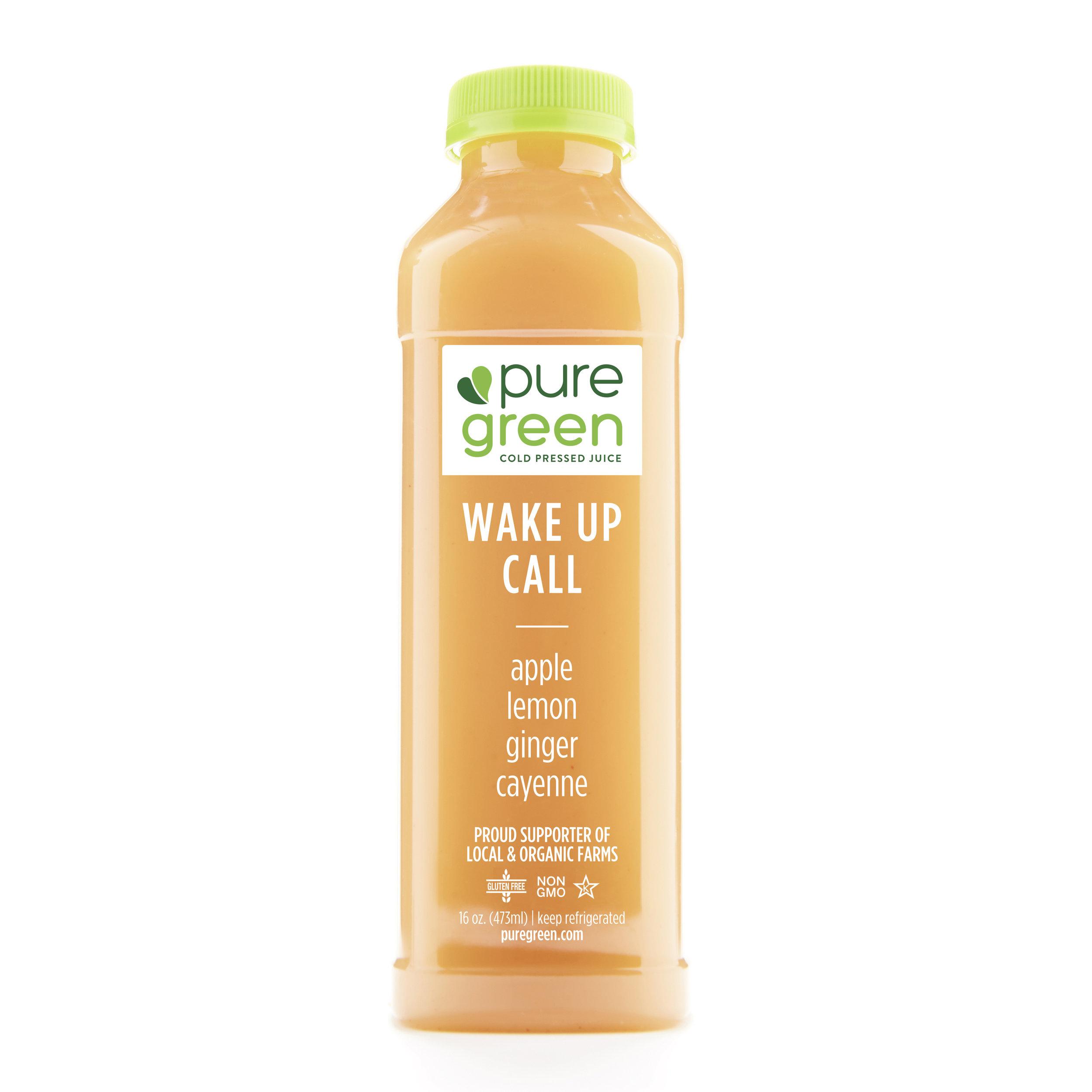 Wake Up Call 16oz Juice copy.jpg