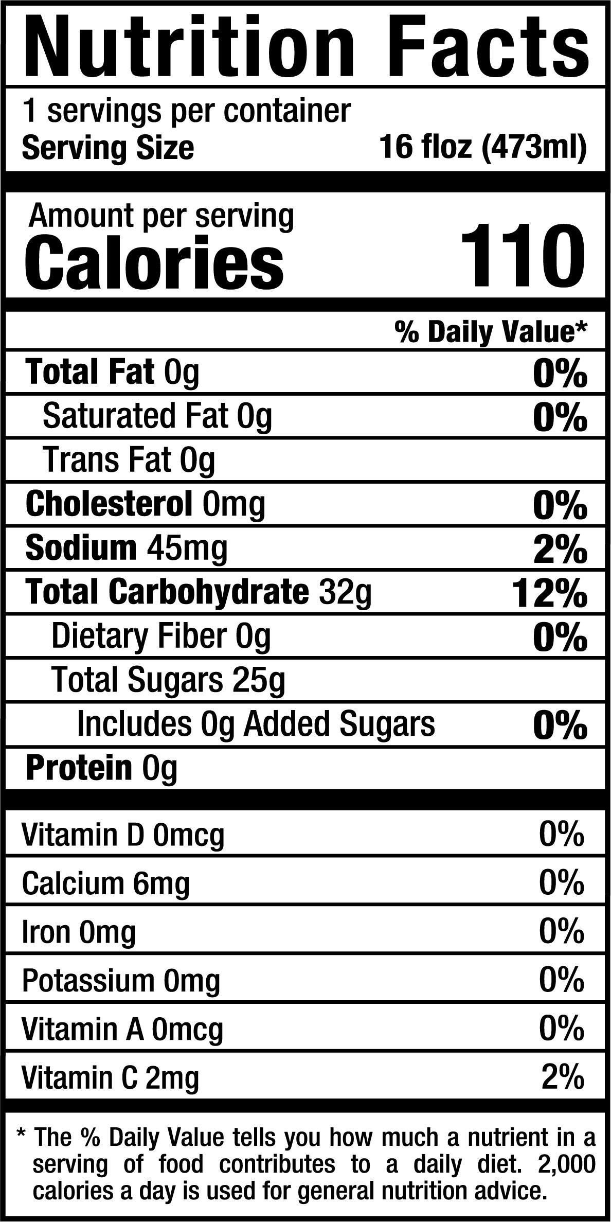 Grapeshot_16oz_Nutrition Label.png
