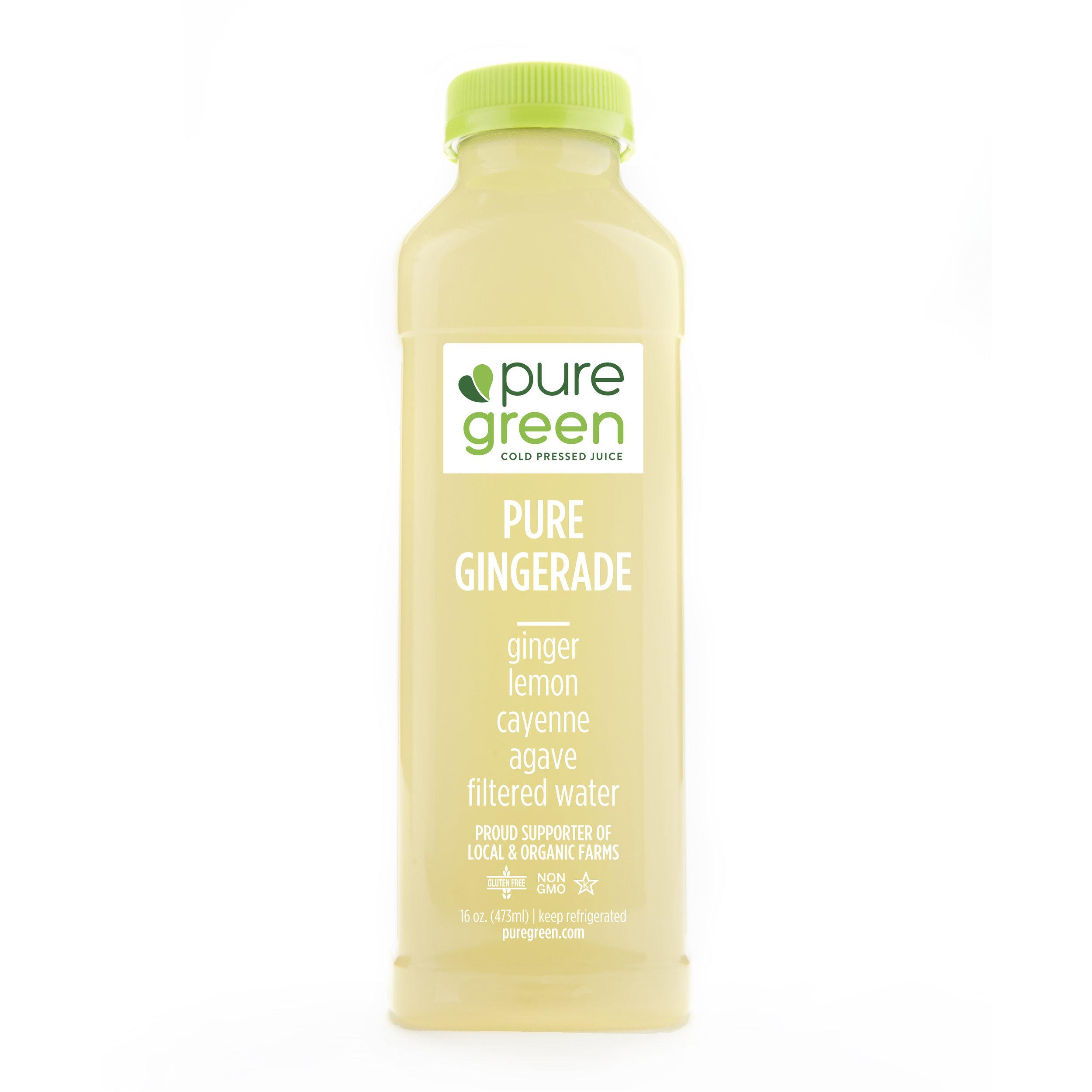 Gingerade 16oz Juice.jpg