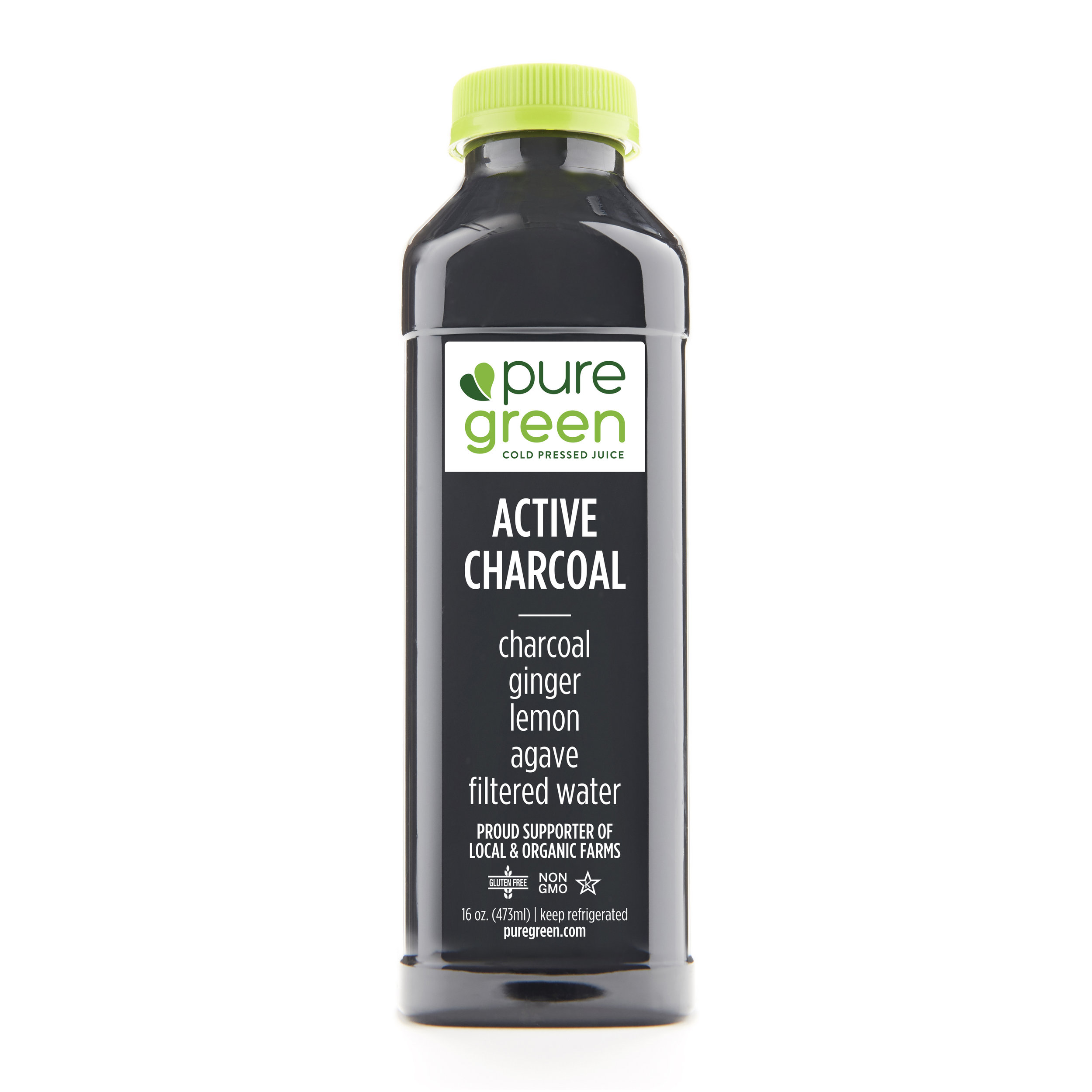 Active Charcoal 16oz Juice.jpg