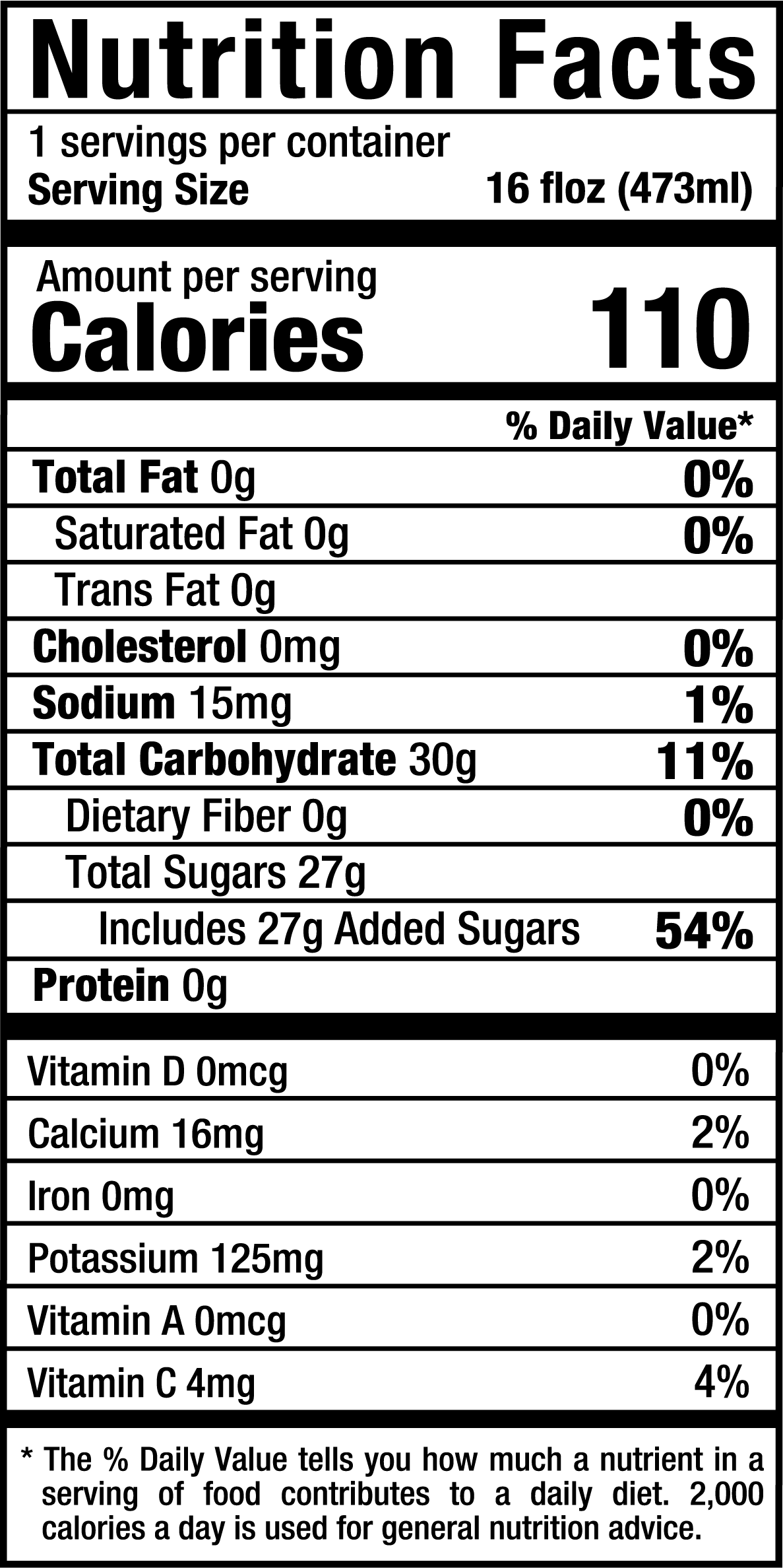 ActiveCharcoal_16oz_Nutrition Label.png