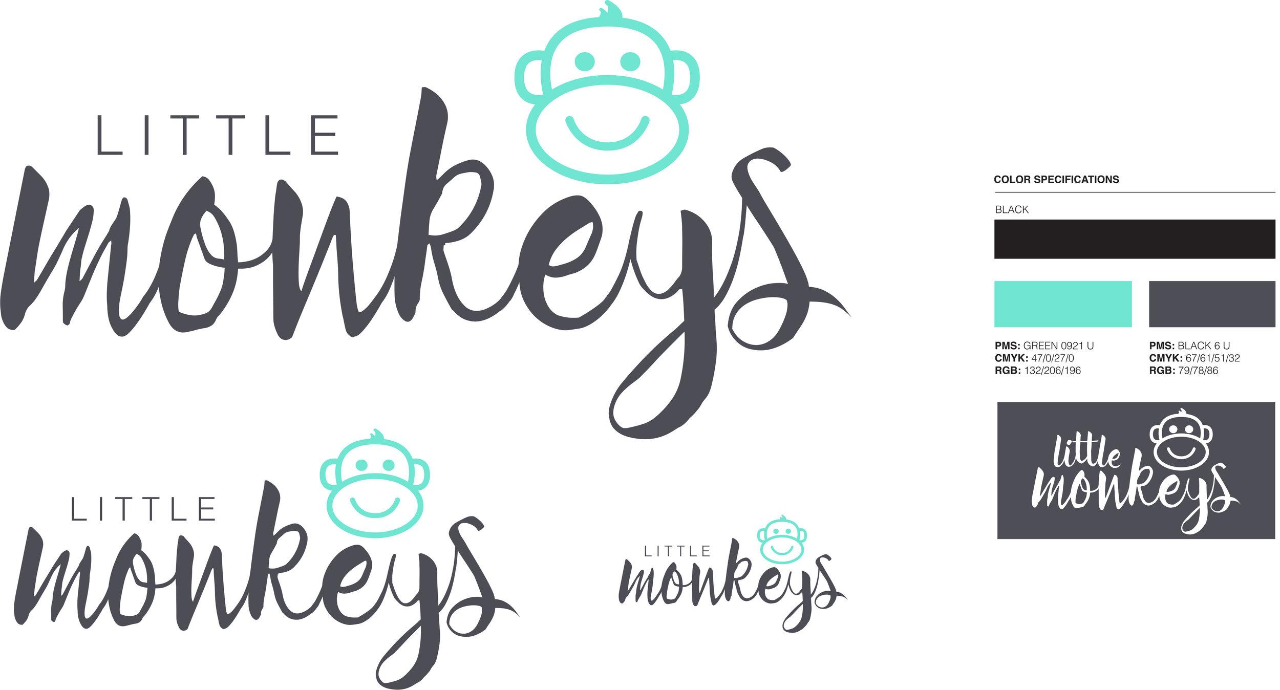 Little_Monkeys_Logo.jpg