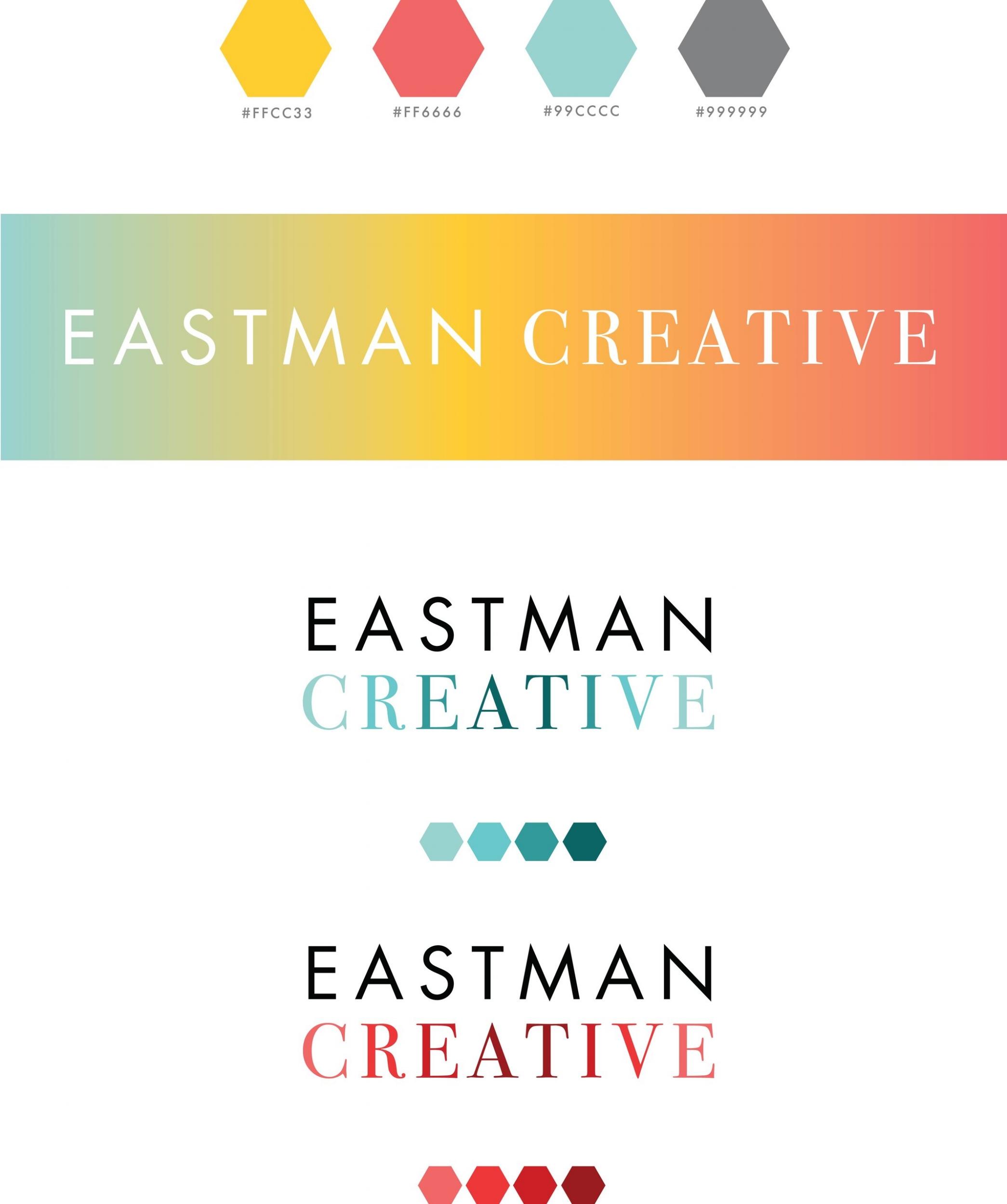 Eastman_ColorTest.jpg
