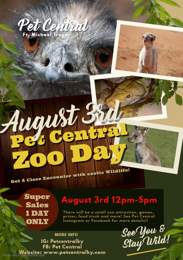 Copy of Wild Life Safari Flyer Template - Made with PosterMyWall.jpg