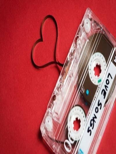 love-songs-cassette-mixtape-billboard-650.jpg