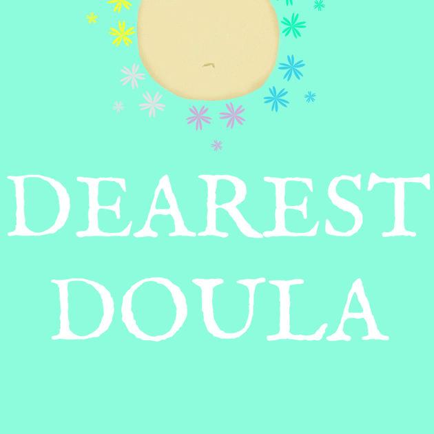 dearest doula.jpg