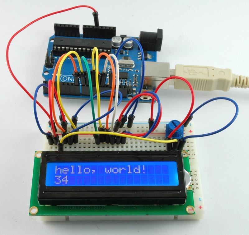 circuit-board-transparent.png