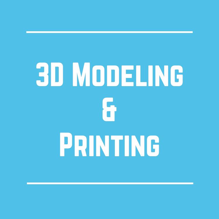 3D Modeling & Printing #4fc1e9.jpg