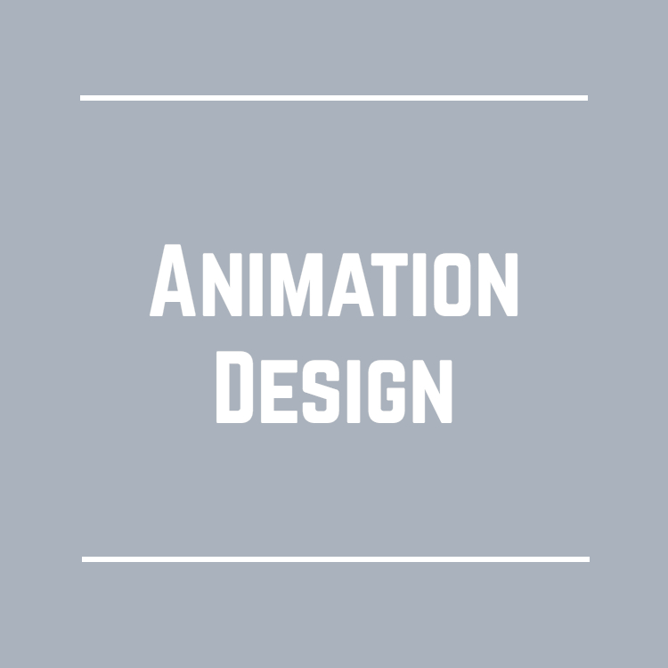 Animation Design #aab2bd.jpg