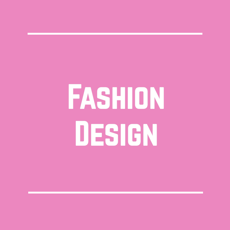 Fashion Design #ec87c0.jpg